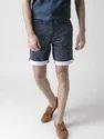Comfurt Men Shorts
