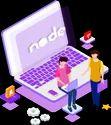 Website With Node JS Development