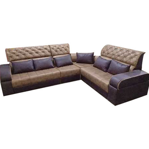 Awesome 5 Seater Leather Sofa Set Forskolin Free Trial Chair Design Images Forskolin Free Trialorg