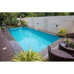 户外撇脂游泳池,酒店/度假村