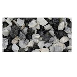 40Mm Crushed Stone
