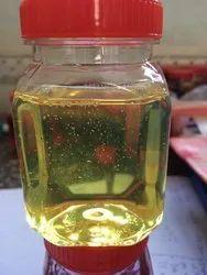 CARTOMAX Lubricant Base Oil