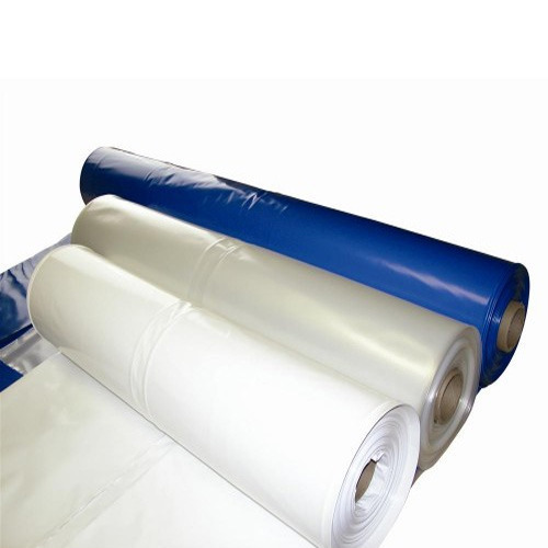 Shrink Wrapping Roll