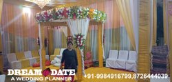Wedding Food Catering Services