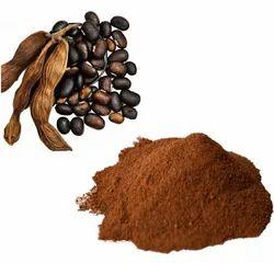 Mucuna Puranis Extract
