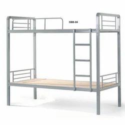 ISBB-04 Metal Bunk Bed