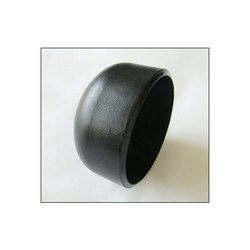Carbon Steel B/W Cap