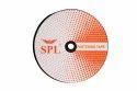 SPL - Hook And Loop Tape