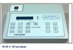 Audiometer (TAM -25 )