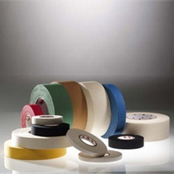 Synthetic Tape