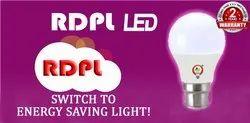 RDPL LED BULB