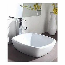 Hindware Wash Basins