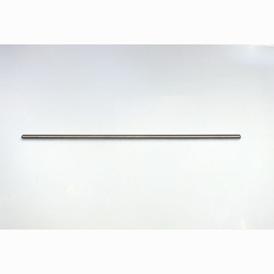 Orthopedic 10 mm Rod 40cm