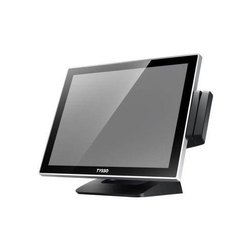 Tysso Pos 1000b Touch System