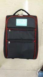 Bagdrive TTB Customised Trolley Bag