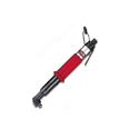 Dupas Pneumatic Autoshutoff Screw Driver