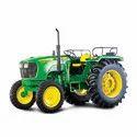 5065E 65 HP John Deere Tractor