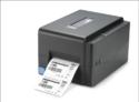 Bar Code Printer TSC TE 244 Hybrid