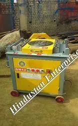 Bar Bending Machine 40 mm