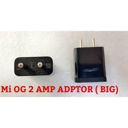 Mi OG 2 AMP Adapter