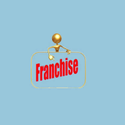 Rajasthan Pharma Franchise
