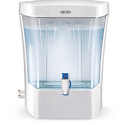UV Top Small Wonder Water Purifier