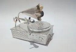 Gramophone Recorder