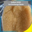 Indion 225H Ion Exchange Resin