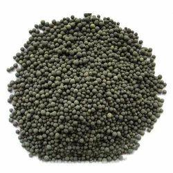Micronutrient Fertilizers, Pack Size: 50 Kg