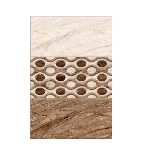 Beige Bathroom Tiles At Rs 150 /square Meter