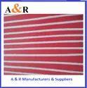 Striped Hawai Slipper Sheets