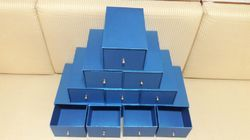 Corporate Gifting Slider Boxes