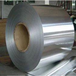 Aluminium Alloy 54300 Sheets