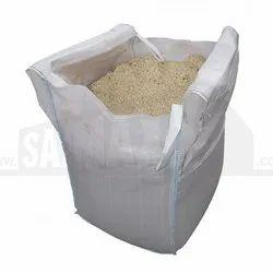 Gujarat Plastering Sand