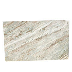 Toshibba Impex Fantasy Brown Marble, Thickness: 20 mm