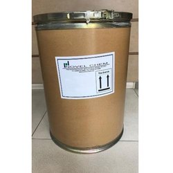 Dicyandiamide Powder