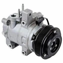 AC DC Motor Repair, Surat, Home Service