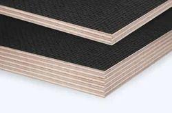Eximcorp Anti Skid Wire Mesh WBP Birch Plywood