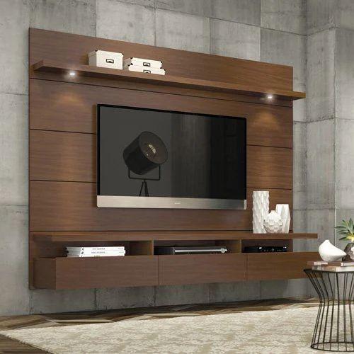 Best Kelvin For Living Room: TV Unit, Television Unit, Tv Console, ���ीवी ���ूनिट