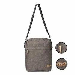 Zola Sling Bag