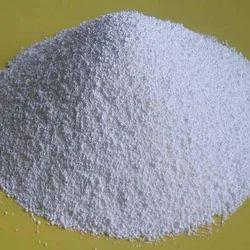 Potassium Salts