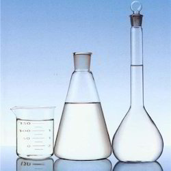 White Oil / Vaseline Oil / Mineral Oil