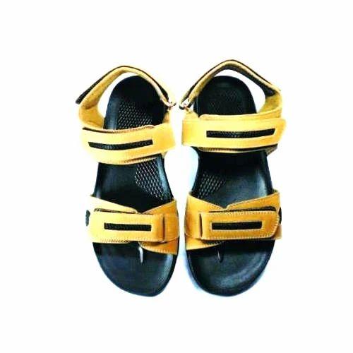 7c75d34d2d0c Mens Designer Sandal