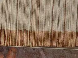 Eucalyptus Alt Plywood, Grade: Mr, Thickness: 18 Mm
