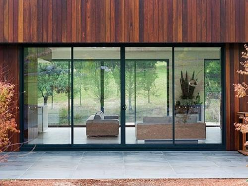 Aluminum Glass Sliding Doors Aluminium Sliding Door Sliding