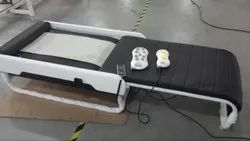 Ceragem Latest Master V3 Total 20 Mode  Massage Bed