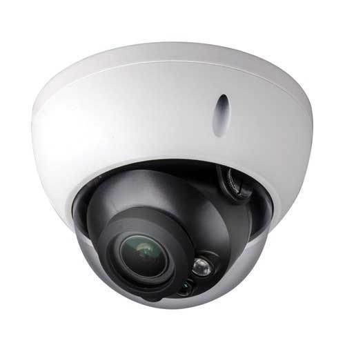 537f0ffcce5 Digital Dome Cctv Camera