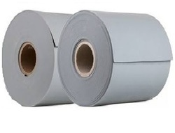 Thermoplastic Elastomer Waterproofing Tape