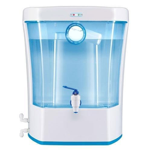 Aqua Pure Sigma Water Purifiers