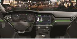 Qt Automotive Services